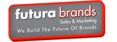 Futura Brands – We Build Brands for the Future